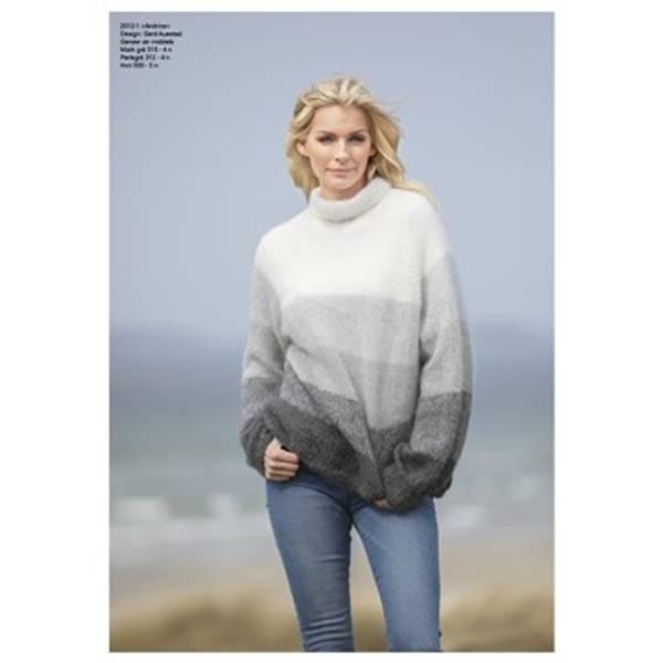 Katalog 2012 Tema dame